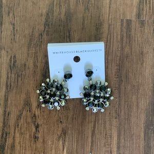 WHBM Beautiful earring